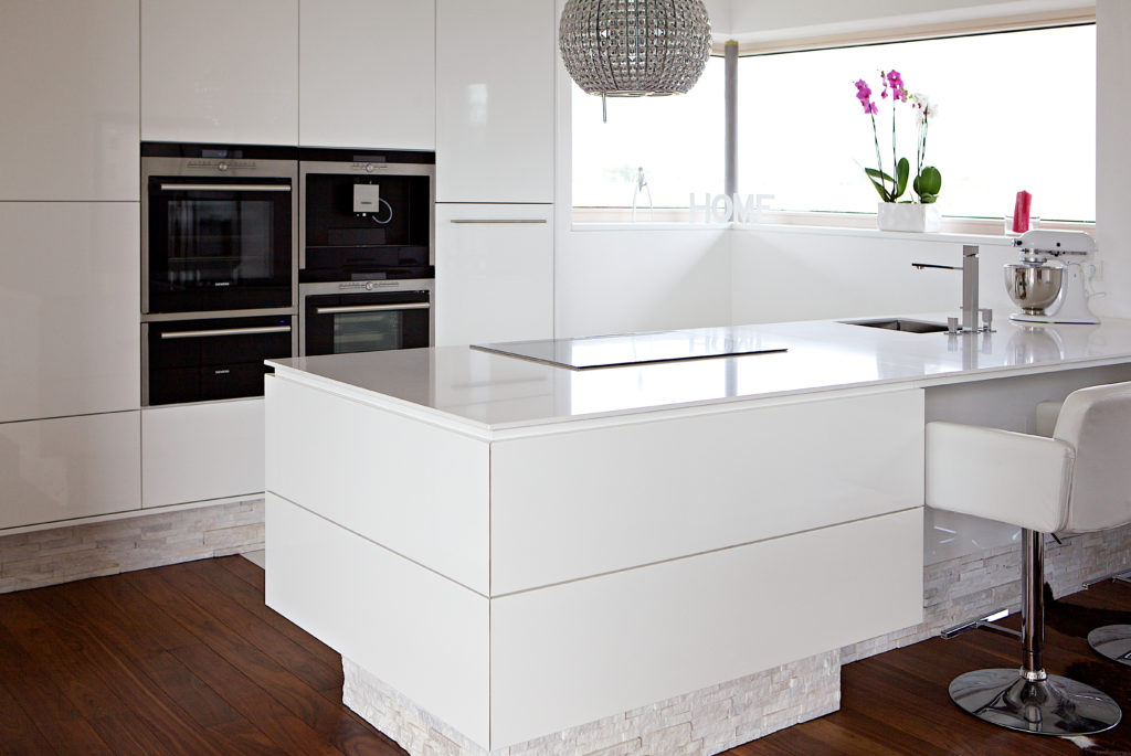 k che 347 schreinerei steinberger bubach m belschreiner messebau. Black Bedroom Furniture Sets. Home Design Ideas