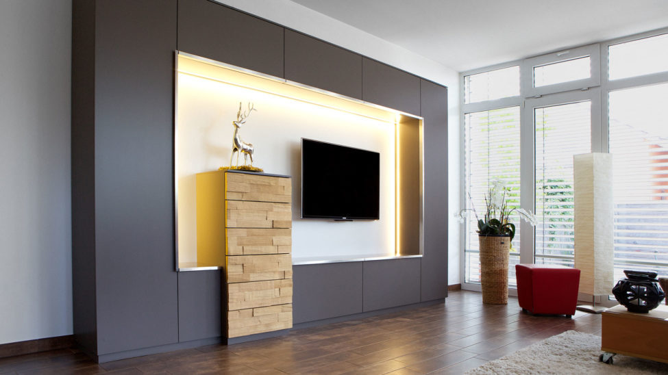 tv mbel ecke perfect best tvmbel kombination with tv mbel ecke great tv mbel ecke with tv mbel. Black Bedroom Furniture Sets. Home Design Ideas