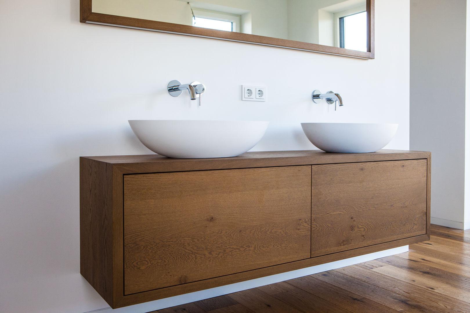 Verführerisch Badmöbel Rustikal Das Beste Von Moderne Badeinrichtung Moderne Badeinrichtung