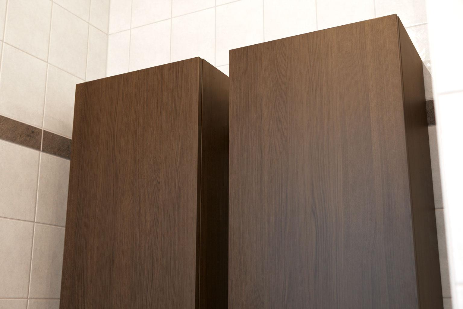 Schreinerei Braun badmöbel 885 schreinerei steinberger bubach möbelschreiner
