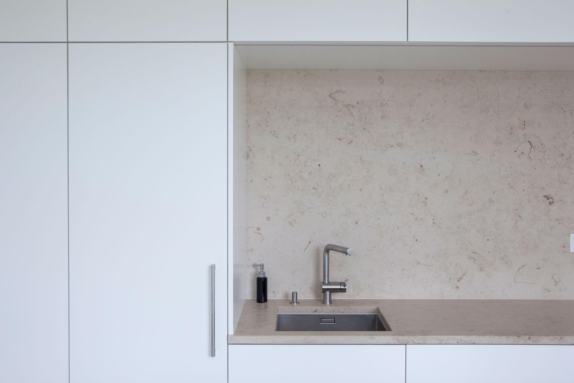 k che 1307 schreinerei steinberger bubach m belschreiner messebau. Black Bedroom Furniture Sets. Home Design Ideas