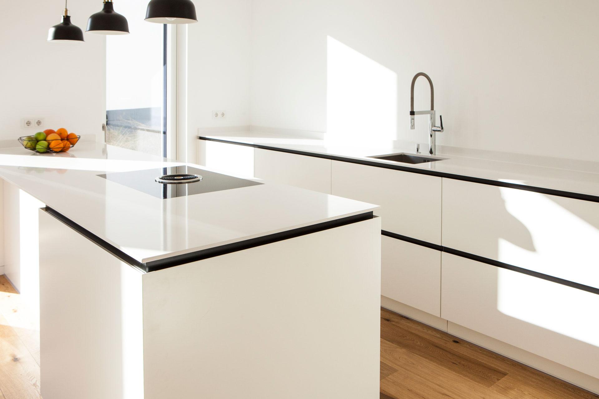 k che mit esszimmer einbauschrank 1447 schreinerei steinberger bubach m belschreiner. Black Bedroom Furniture Sets. Home Design Ideas