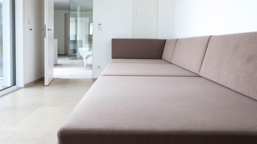 Lounge Mbel Wohnzimmer. Lounge Mbel Wohnzimmer. Elegant Large Size ...
